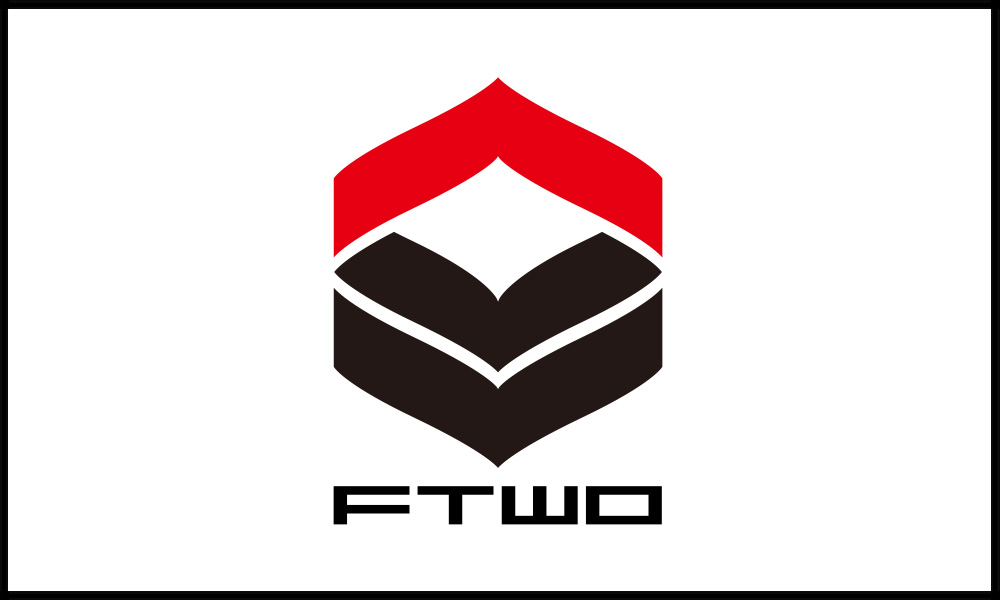 FTWO SNOWBOARDS