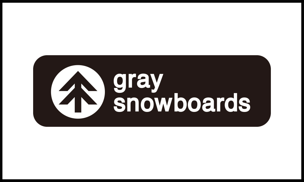 GRAY SNOWBOARDS