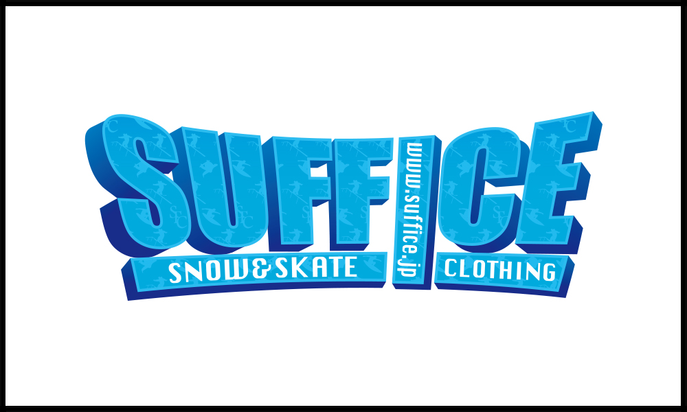 SUFFICE SNOWBOARD & SKATEBOARD SHOP