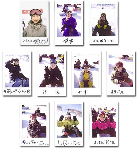 2014-11-14_2301