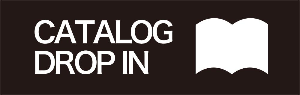 catalog-dropin-2