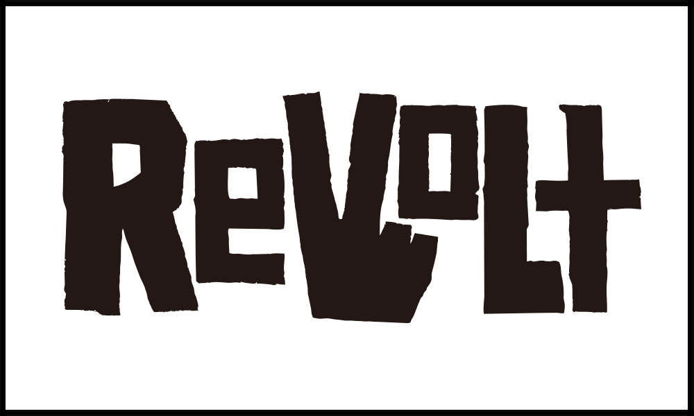revolt-logo