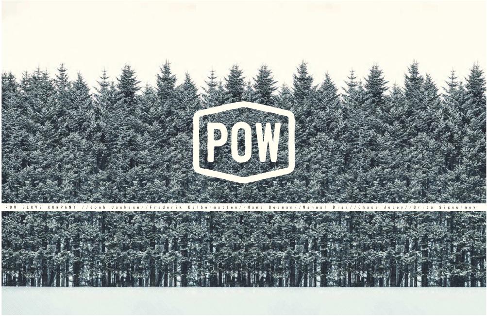 POW-SBN-2017