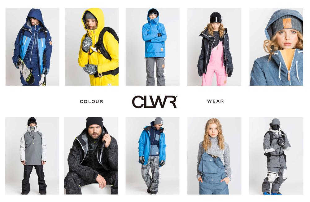 SBN-CLWR-2017