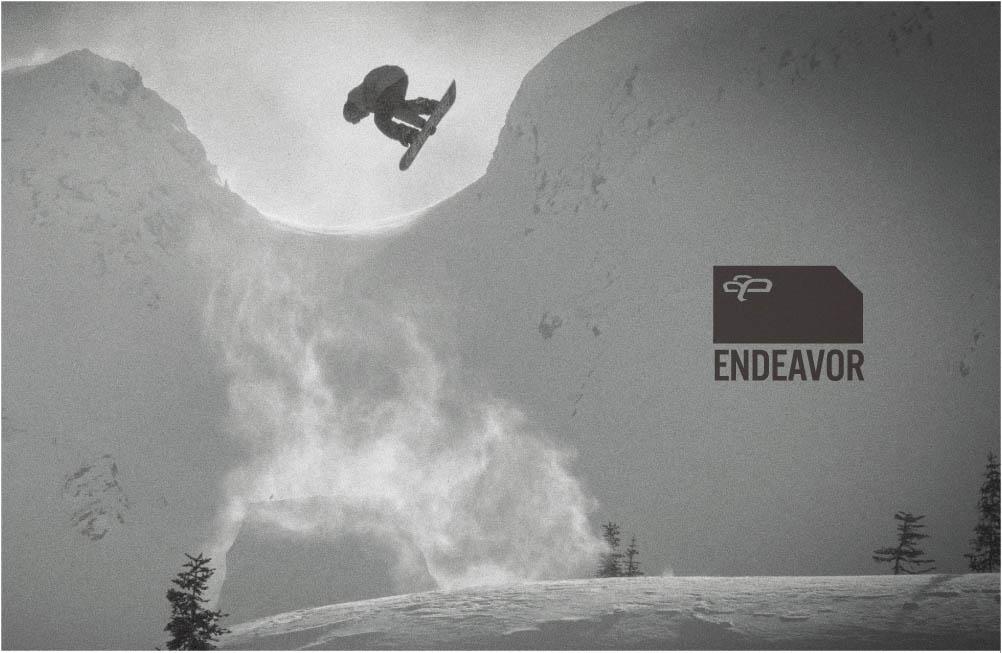 SBN-ENDEAVOR2017