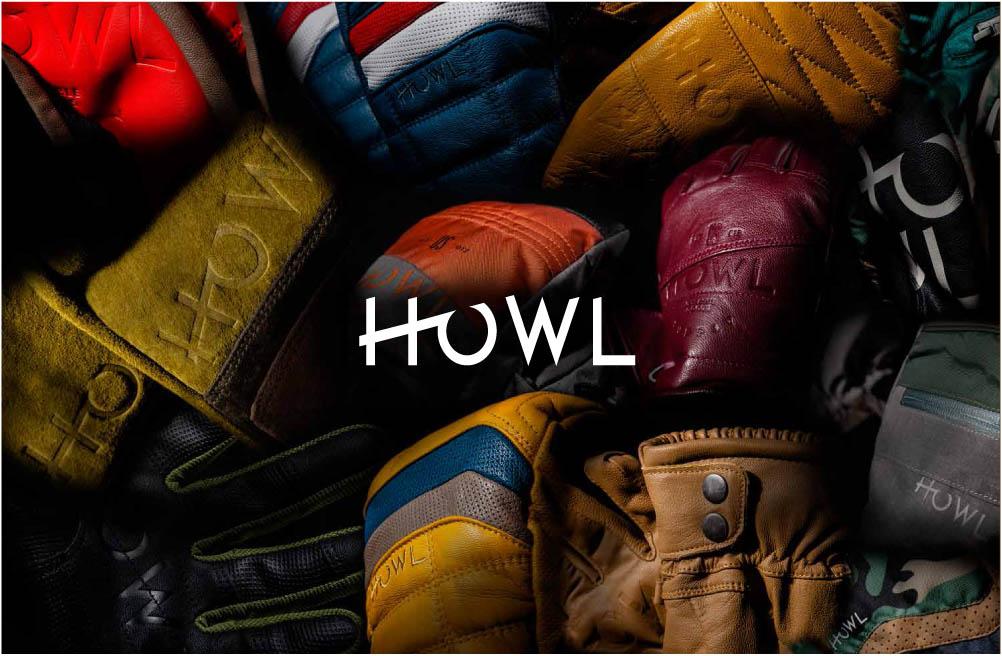 SBN-HOWL2017