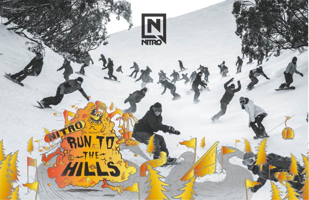SBN-NITRO-2017