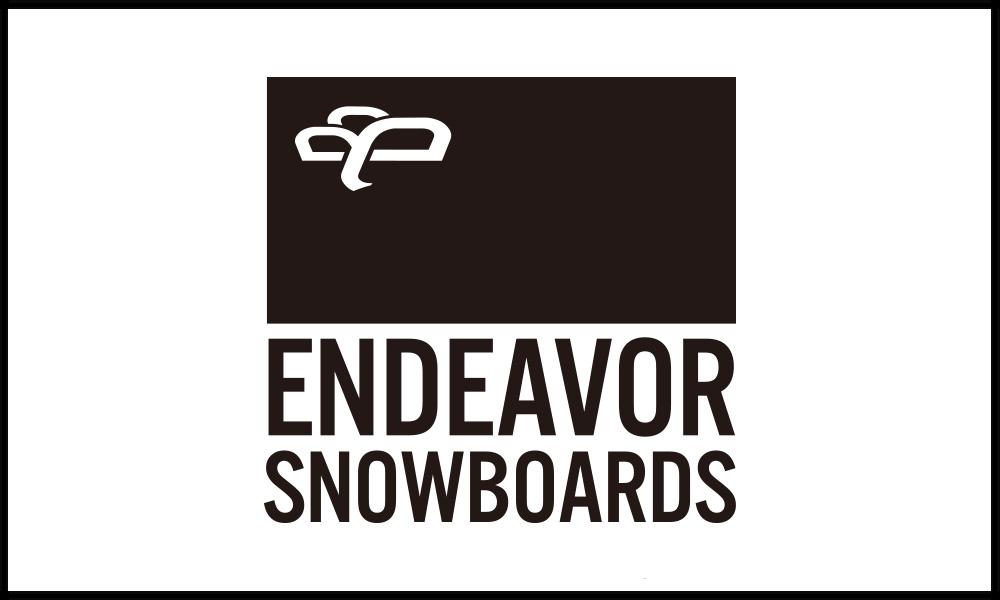 endeavor-snowboards