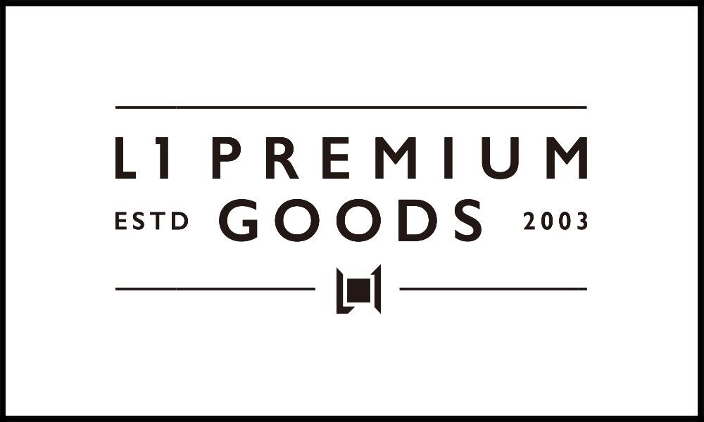 l1-premium-goods