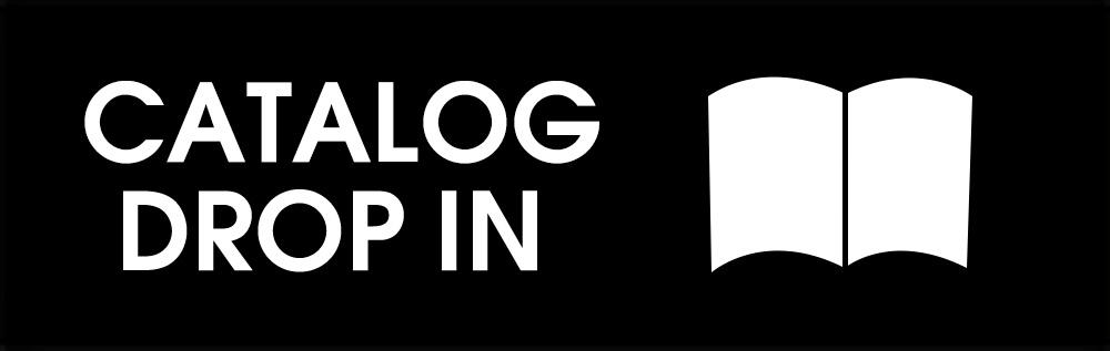 top_logo_parts