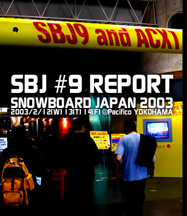 2014-11-15_2007