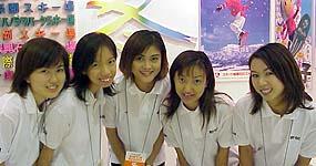 girls_5