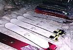 grayita