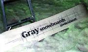 grayita3