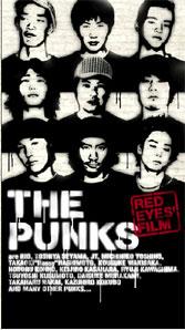 punks-3