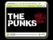 punks-3_1