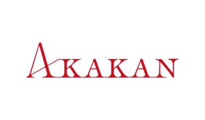 s1415-akakurakanko
