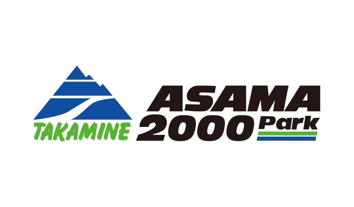 s1415-asama2000