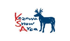 s1415-kazawa