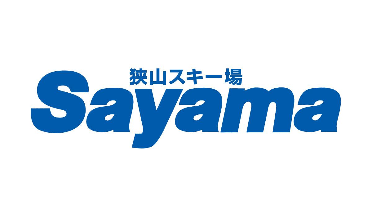 s1415-sayama