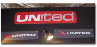 united_r1_c03