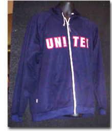united_r6_c01
