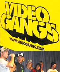 video-top