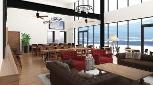 Lounge-Angle2_140920