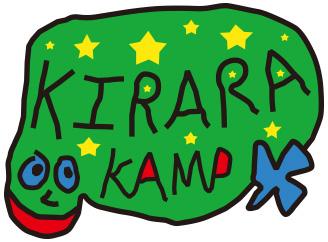 kirara-logo