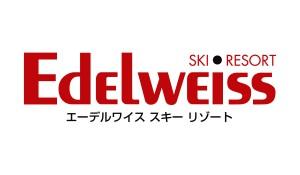 s1415-edelweiss