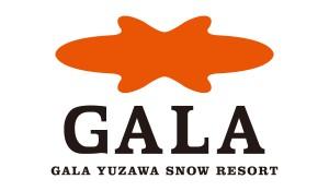 s1415-gala
