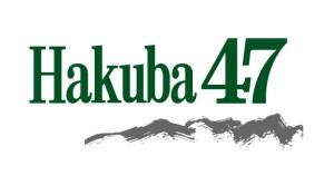 s1415-hakuba47