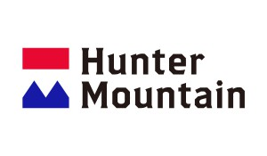 s1415-hunter_mountain
