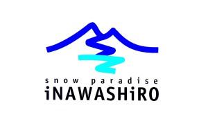 s1415-inawashiro_chuominero