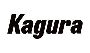 s1415-kagura