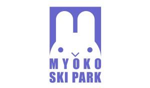 s1415-myokoskipark