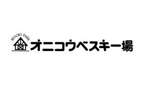 s1415-onikobe