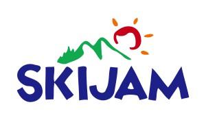 s1415-skijam_katsuyama