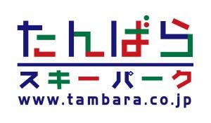 s1415-tanbara