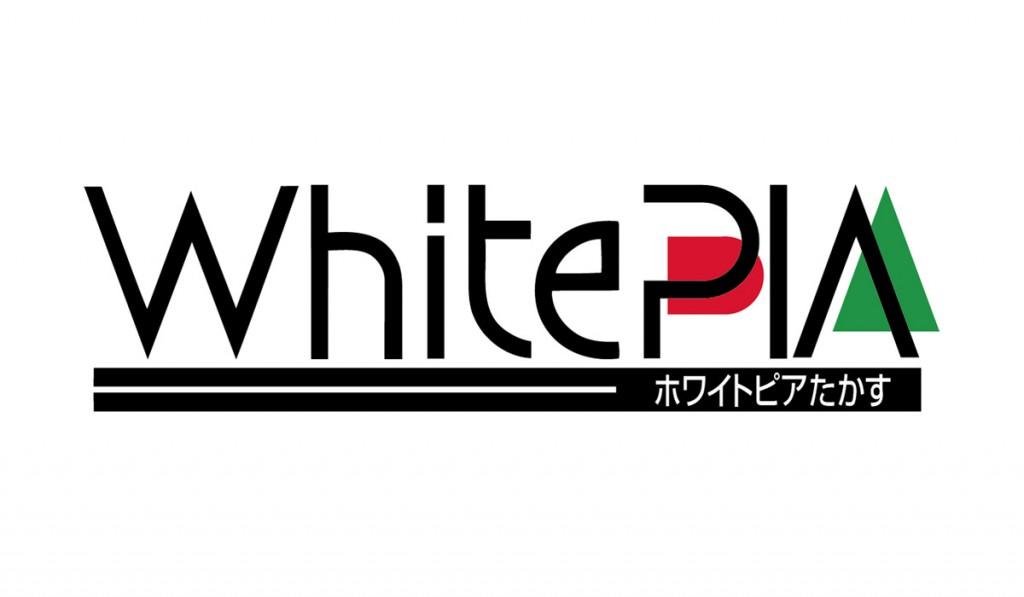 s1415-whitepia_takasu