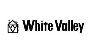 s1415-whitevalley
