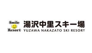 s1415-yuzawanakazato