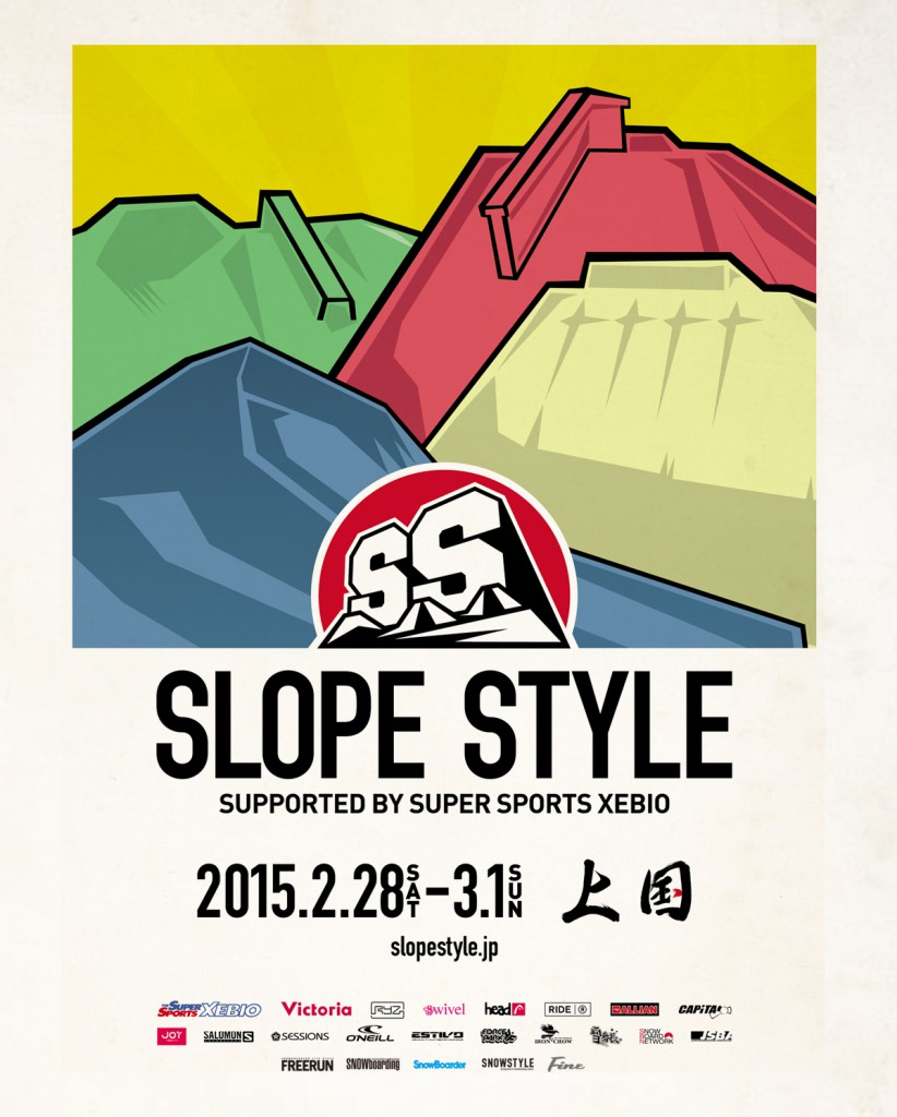 slopewebtop