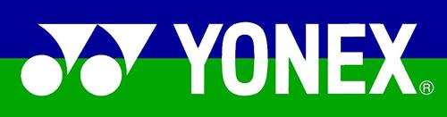 yonex-logo1