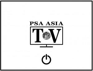 PSA-ASIA-TV