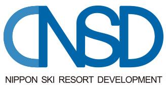 スキー場開発