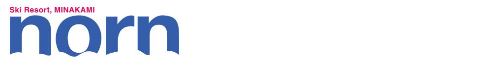 norn-logo-1000-samll