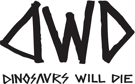 DWD-booth_logos