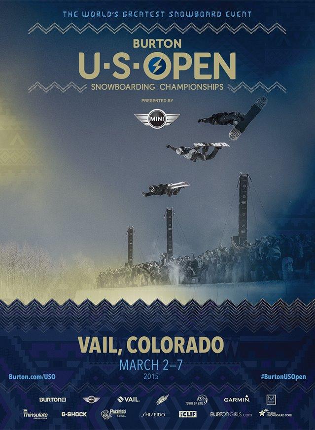 USO2015image