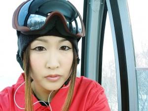 SBN-hikaruogawa3